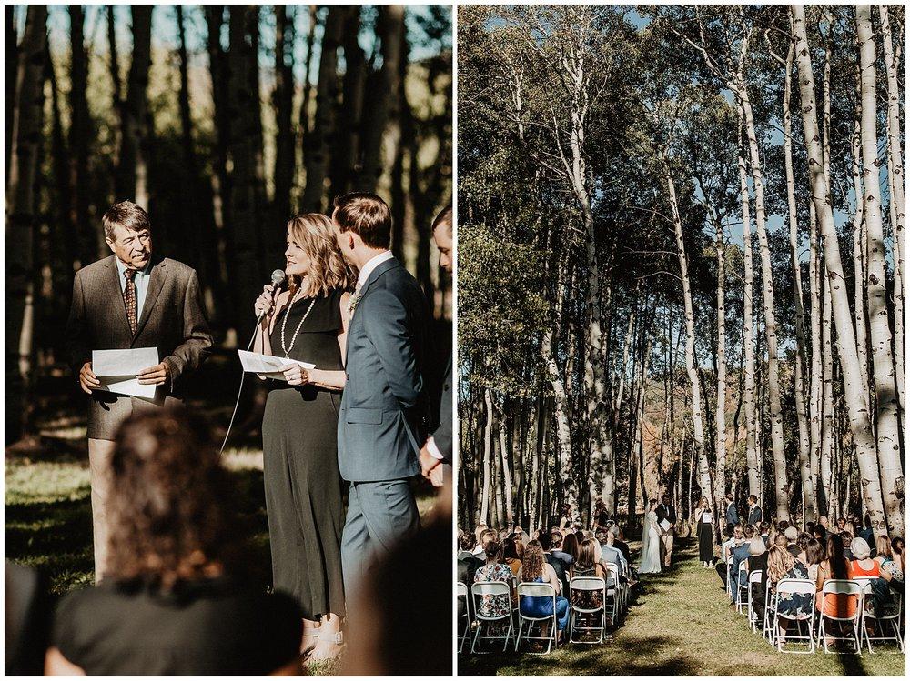 Lindsey + Andy's Steamboat Springs Wedding_0075.jpg