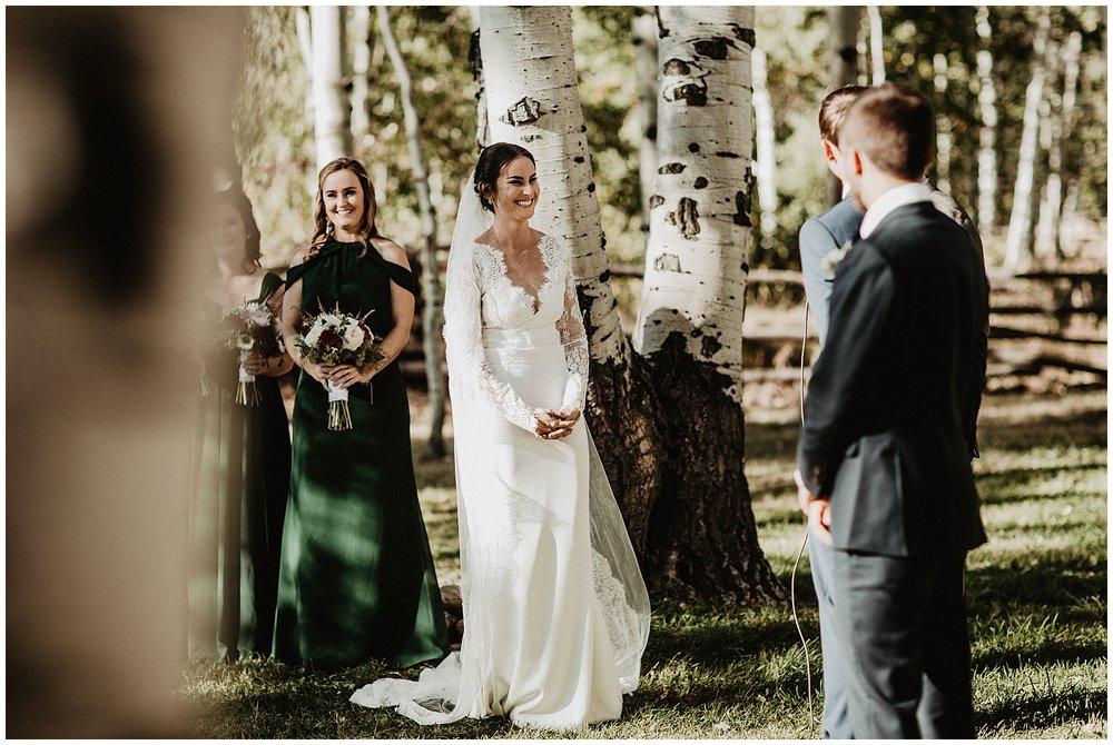 Lindsey + Andy's Steamboat Springs Wedding_0074.jpg