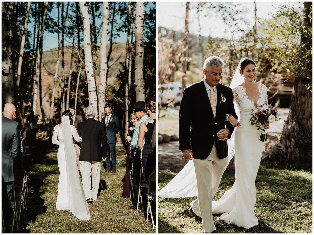 Lindsey + Andy's Steamboat Springs Wedding_0073.jpg