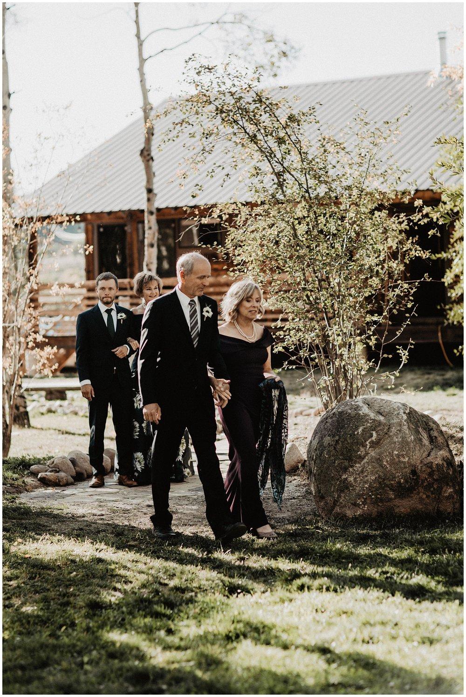 Lindsey + Andy's Steamboat Springs Wedding_0072.jpg