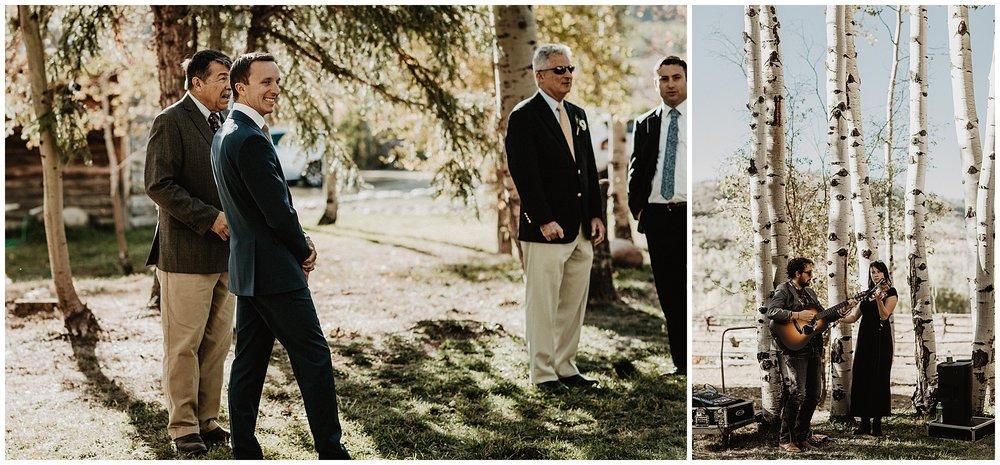 Lindsey + Andy's Steamboat Springs Wedding_0071.jpg