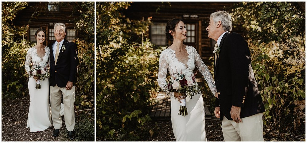 Lindsey + Andy's Steamboat Springs Wedding_0068.jpg