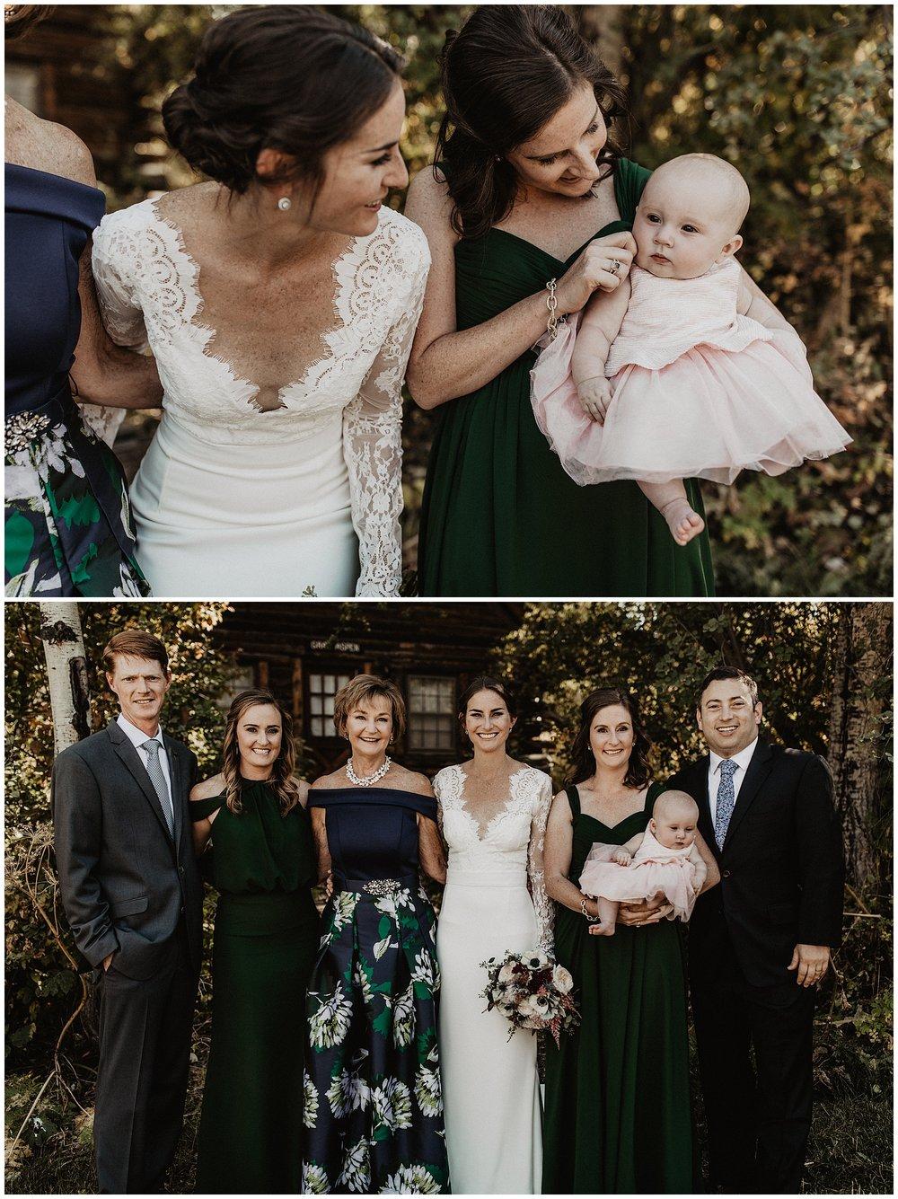 Lindsey + Andy's Steamboat Springs Wedding_0064.jpg