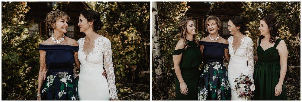 Lindsey + Andy's Steamboat Springs Wedding_0063.jpg