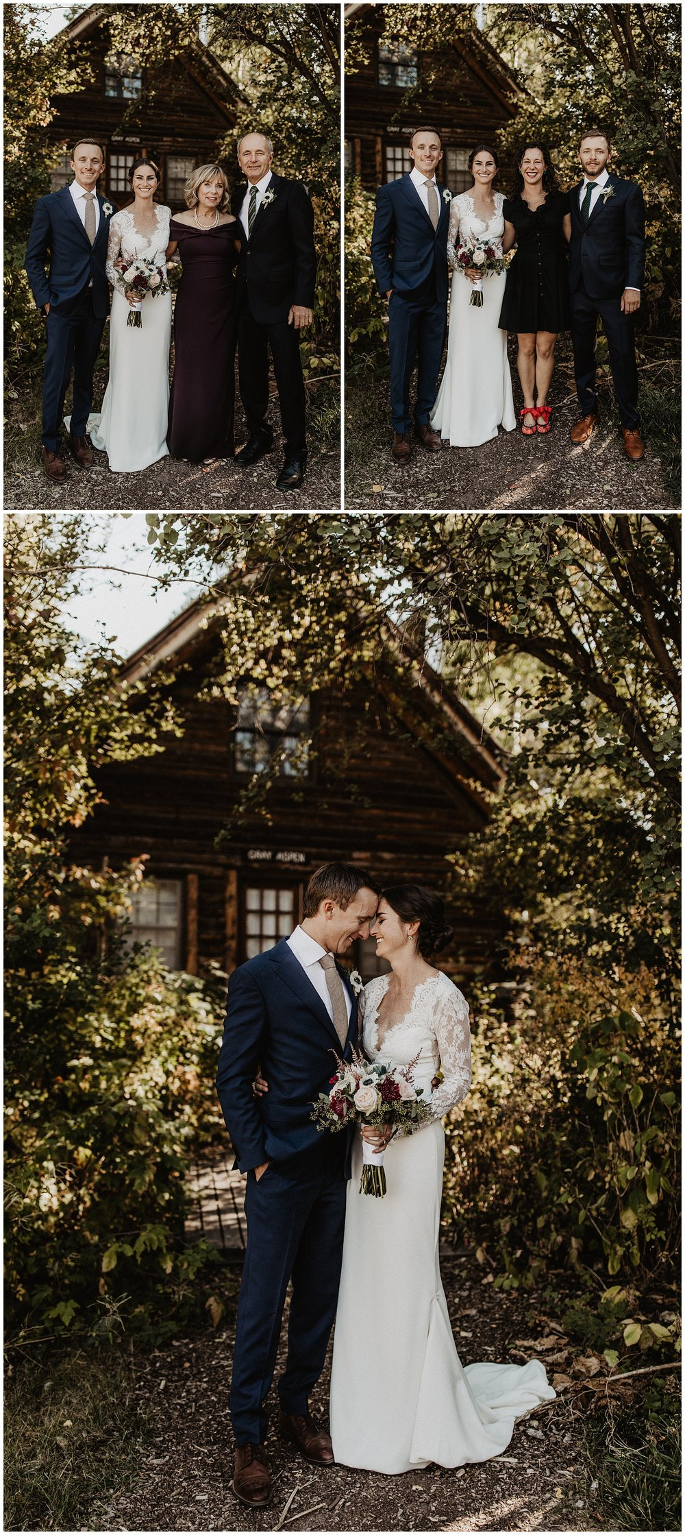 Lindsey + Andy's Steamboat Springs Wedding_0065.jpg