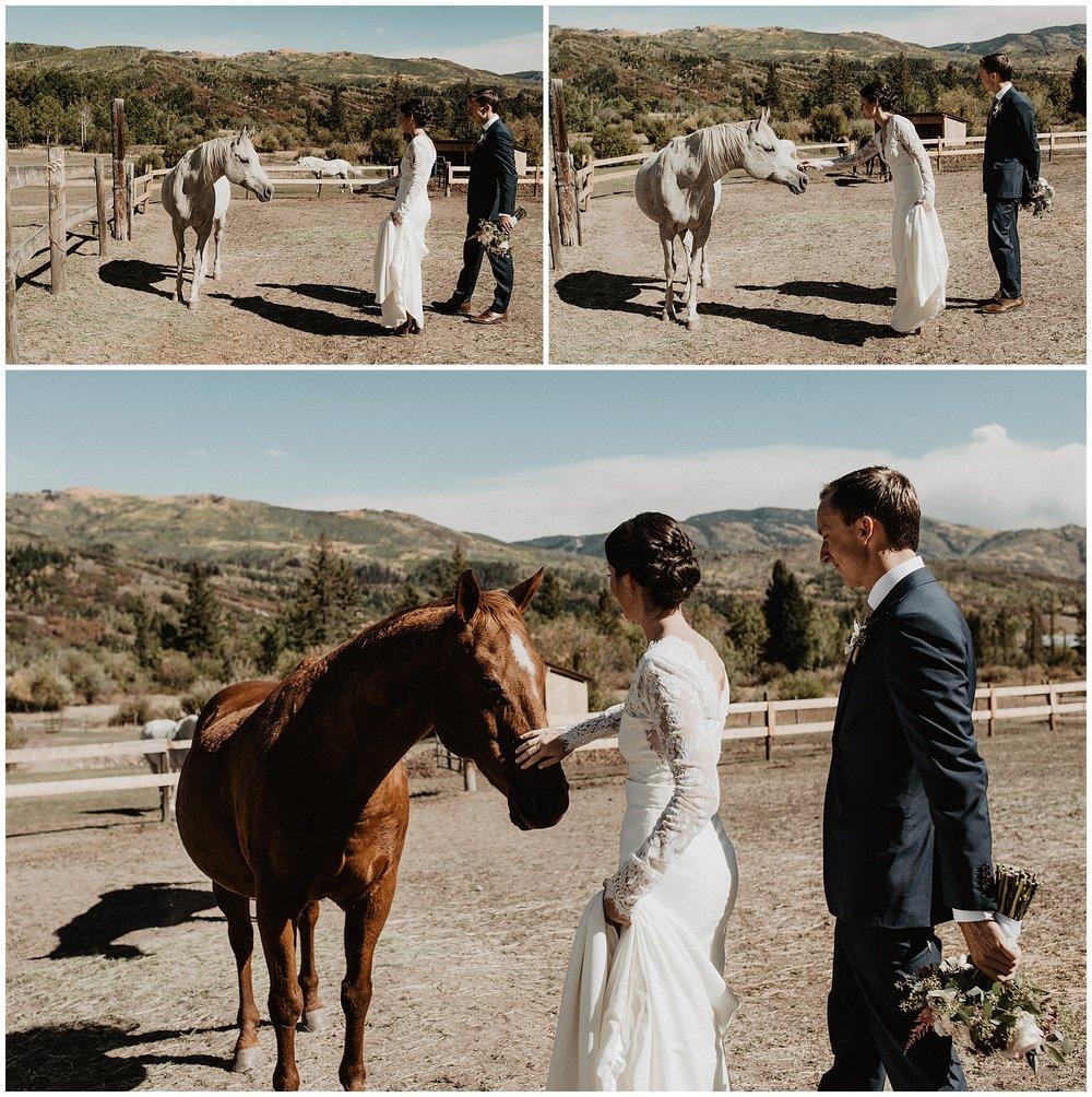 Lindsey + Andy's Steamboat Springs Wedding_0060.jpg