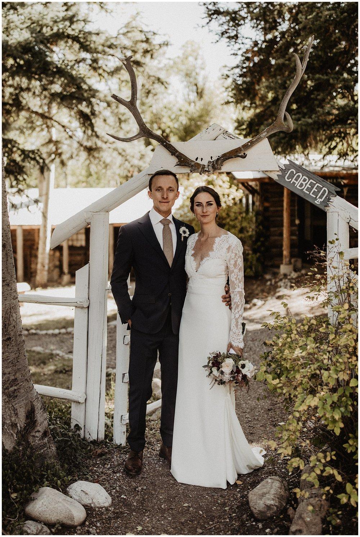 Lindsey + Andy's Steamboat Springs Wedding_0059.jpg