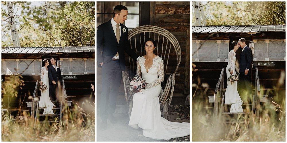 Lindsey + Andy's Steamboat Springs Wedding_0058.jpg