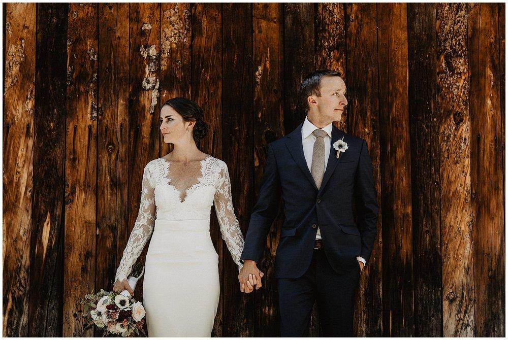 Lindsey + Andy's Steamboat Springs Wedding_0057.jpg