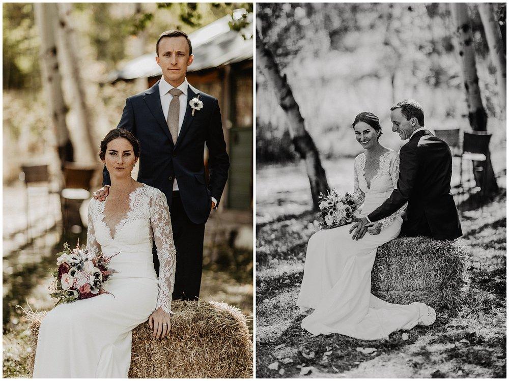 Lindsey + Andy's Steamboat Springs Wedding_0056.jpg