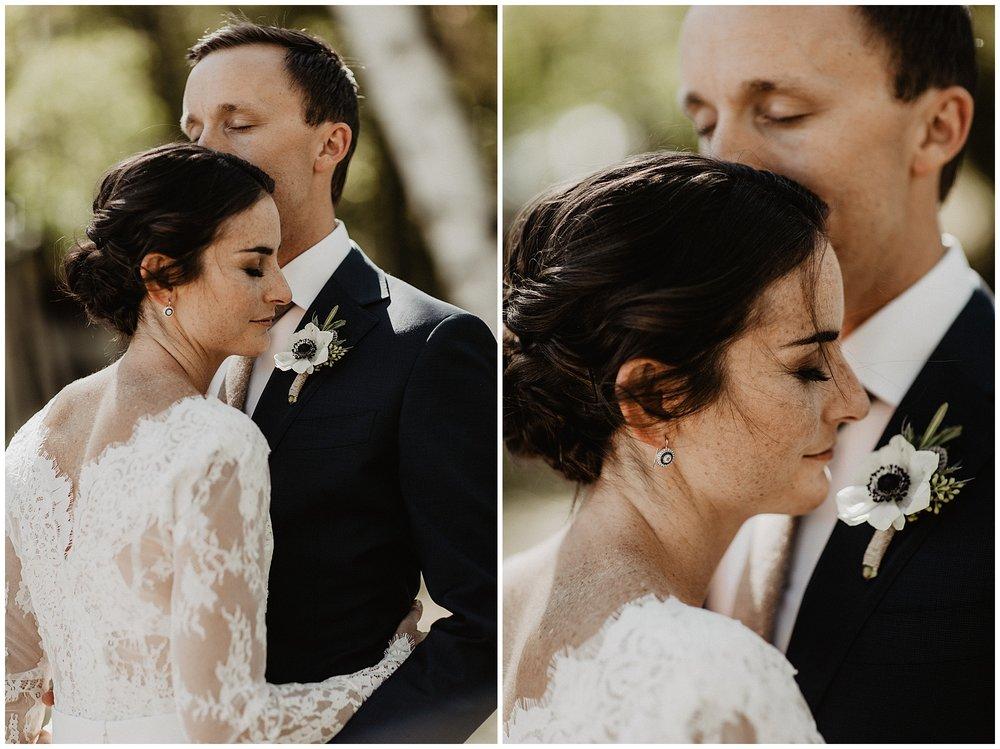 Lindsey + Andy's Steamboat Springs Wedding_0055.jpg
