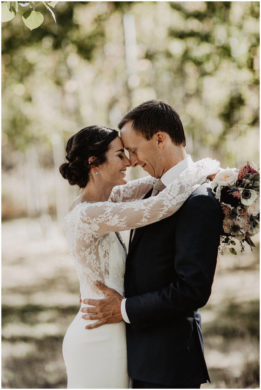 Lindsey + Andy's Steamboat Springs Wedding_0054.jpg