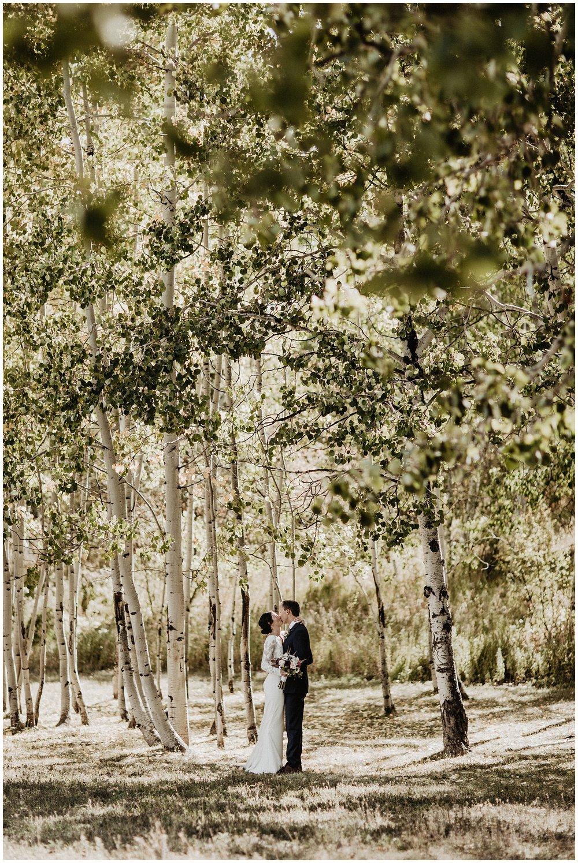 Lindsey + Andy's Steamboat Springs Wedding_0053.jpg