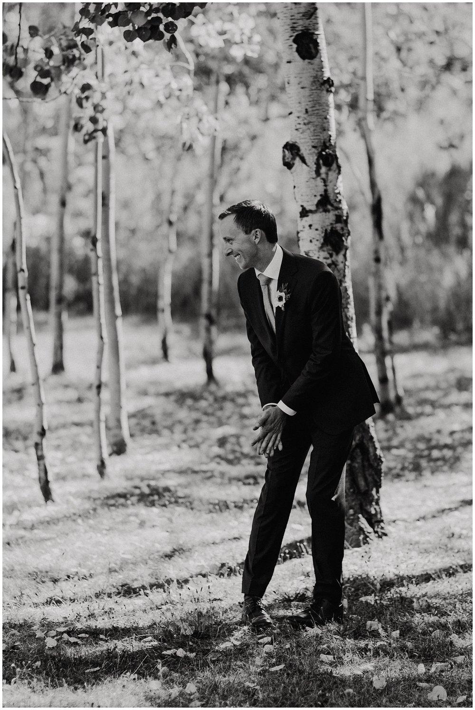 Lindsey + Andy's Steamboat Springs Wedding_0052.jpg