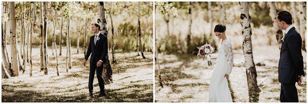 Lindsey + Andy's Steamboat Springs Wedding_0051.jpg
