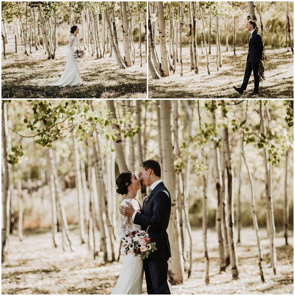 Lindsey + Andy's Steamboat Springs Wedding_0050.jpg