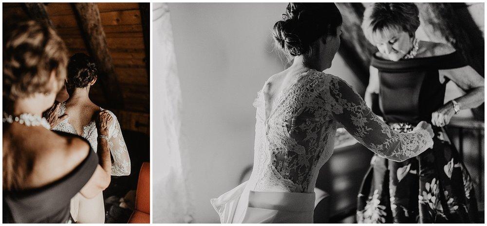 Lindsey + Andy's Steamboat Springs Wedding_0045.jpg