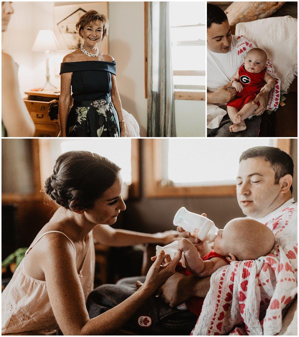 Lindsey + Andy's Steamboat Springs Wedding_0044.jpg