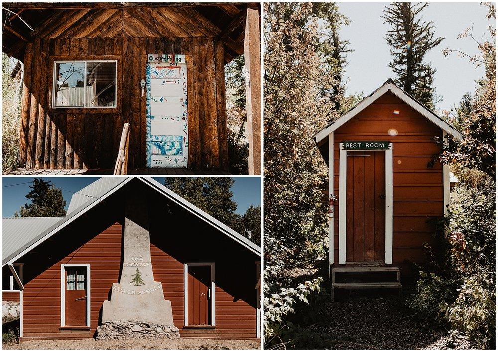 Lindsey + Andy's Steamboat Springs Wedding_0042.jpg