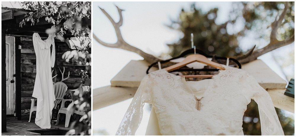 Lindsey + Andy's Steamboat Springs Wedding_0038.jpg