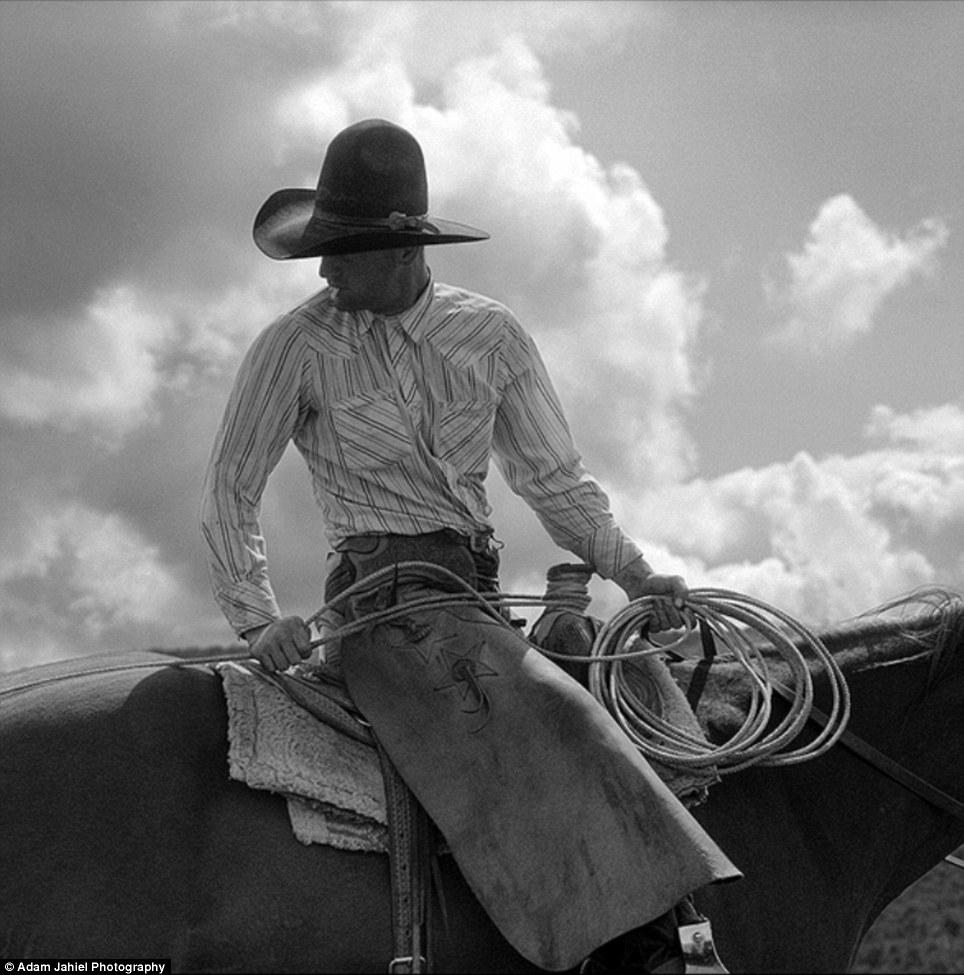 Cowboy -Adam-Jahiel.jpg
