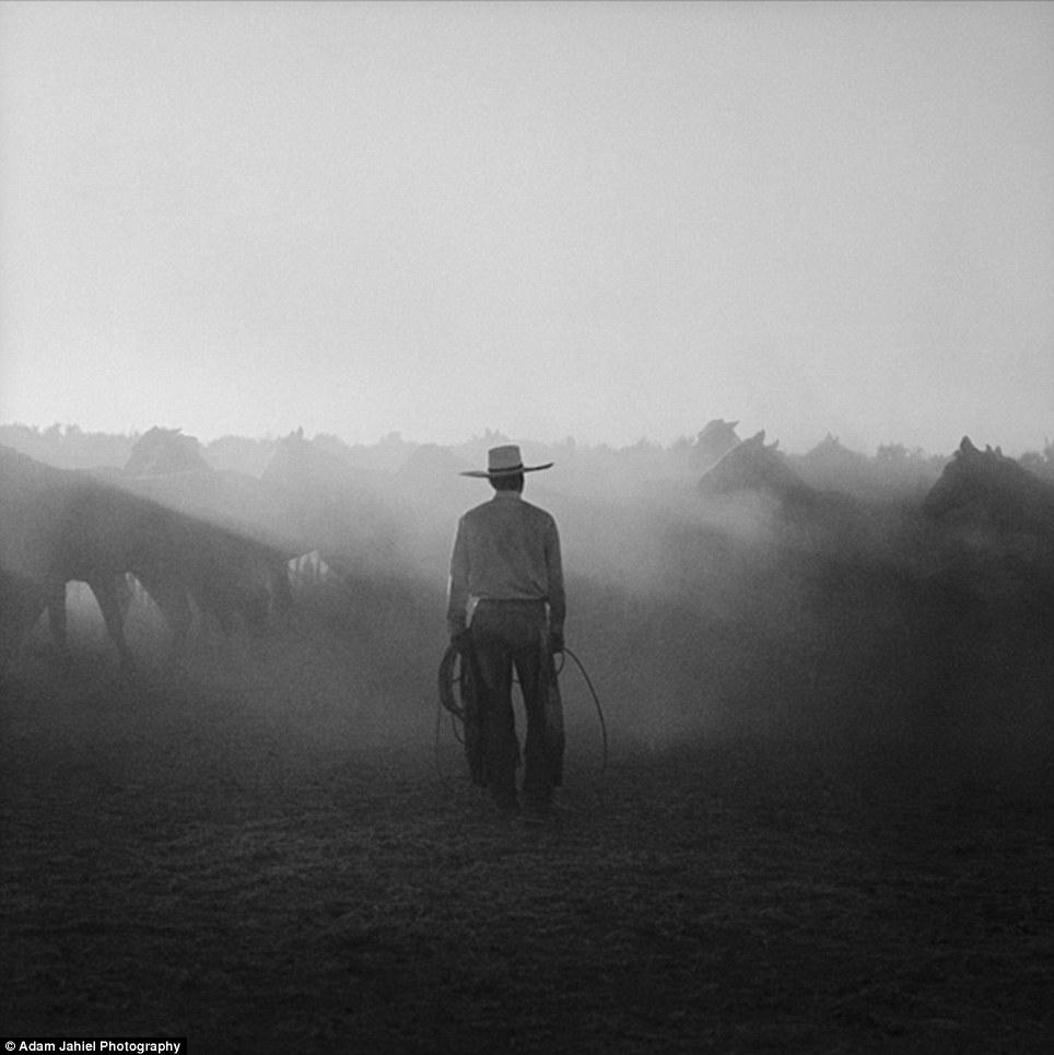 Cowboy-ranch-Adam-Jahiel.jpg