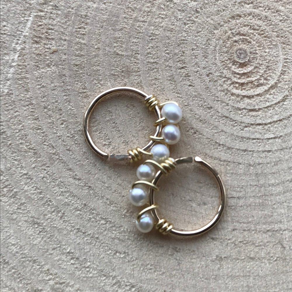 Pearl Hoops.jpg