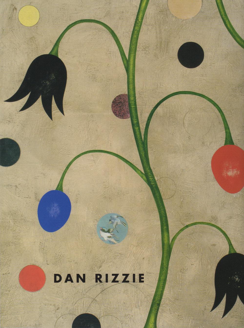 Dan Rizzie Catalog 3.jpg