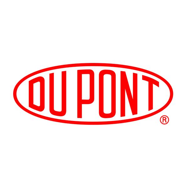 logo-dupont.png