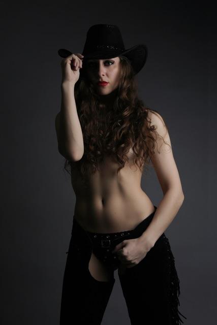 cowgirl.jpeg