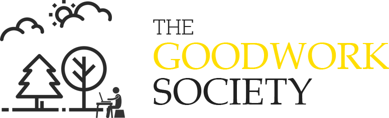 The GoodWork Society