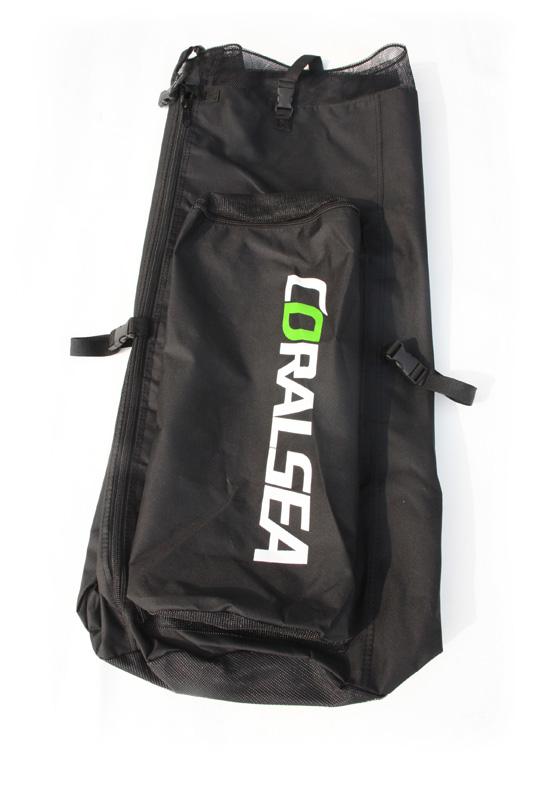 Backpack<br>$69