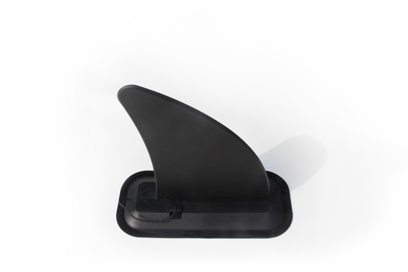 Replacement Fin Small<br>$25
