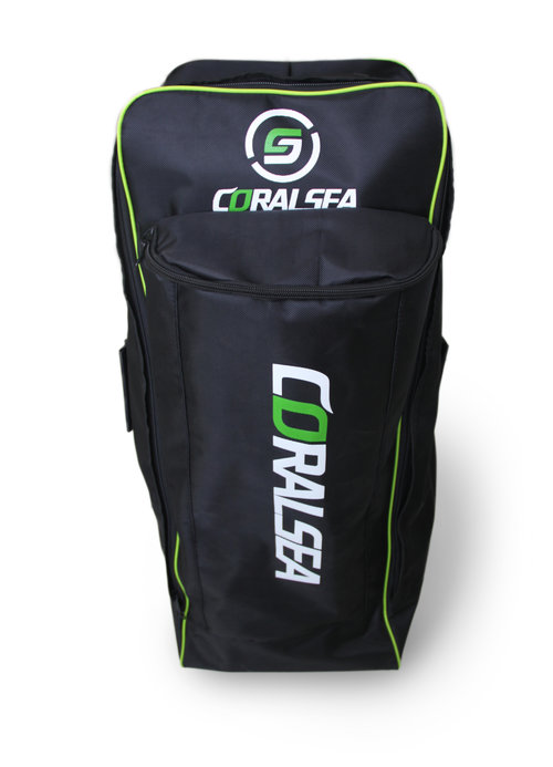 Backpack with Wheels<br>$99