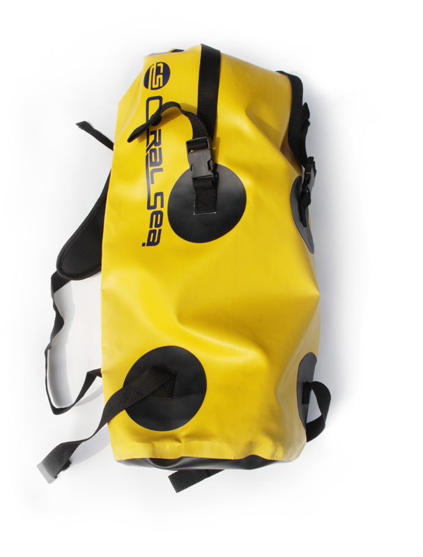 Backpack Dry Bag<br>$69