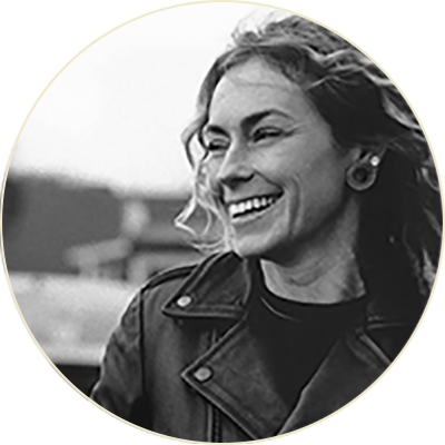 Briana Sargent -