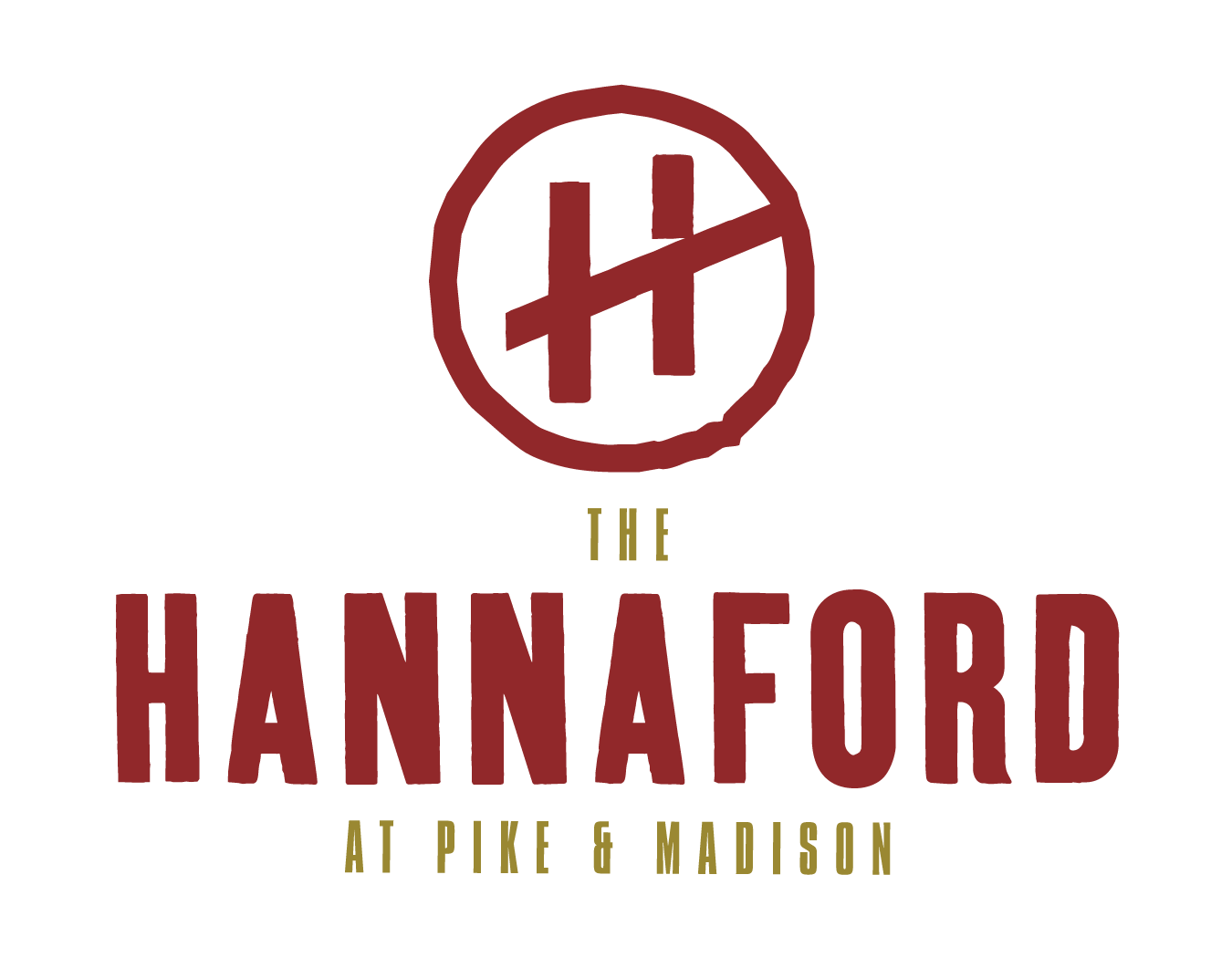 The Hannaford at Pike + Madison