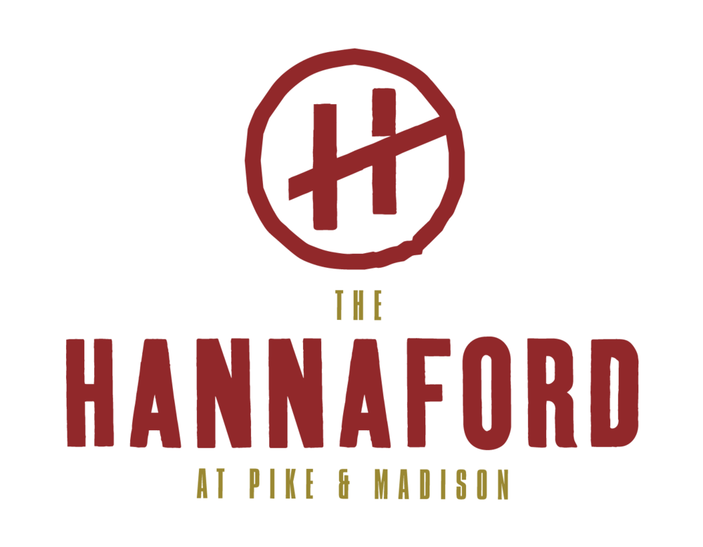 the hannaford at pike madison - Hannaford Christmas Hours