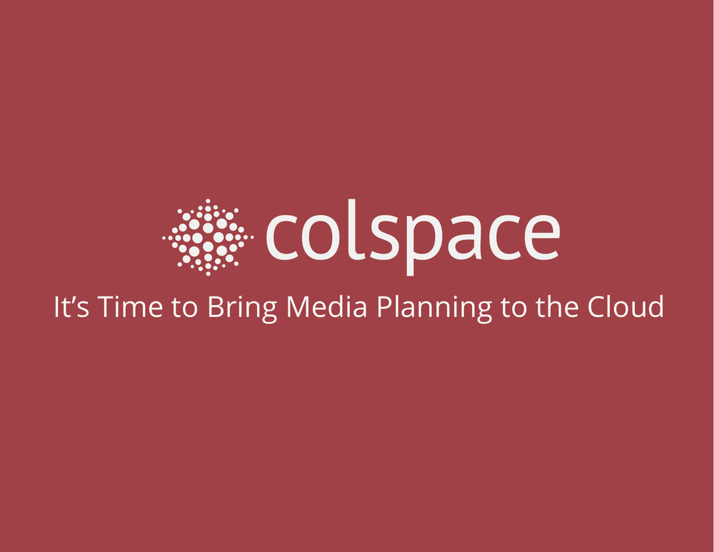 Colspace_Branding.jpg