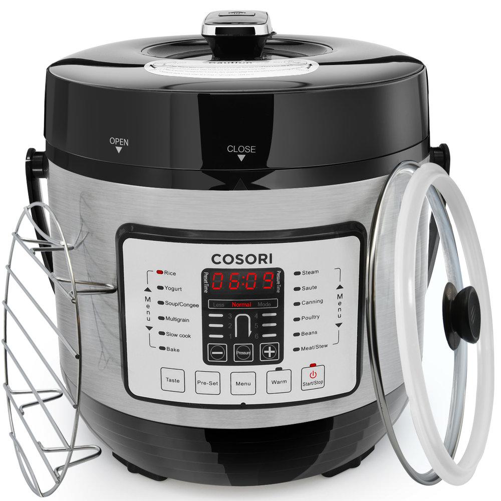 1.0_CA_HOHASA07EC_Cosori Electric Pressure Cooker C2126-PC.jpg