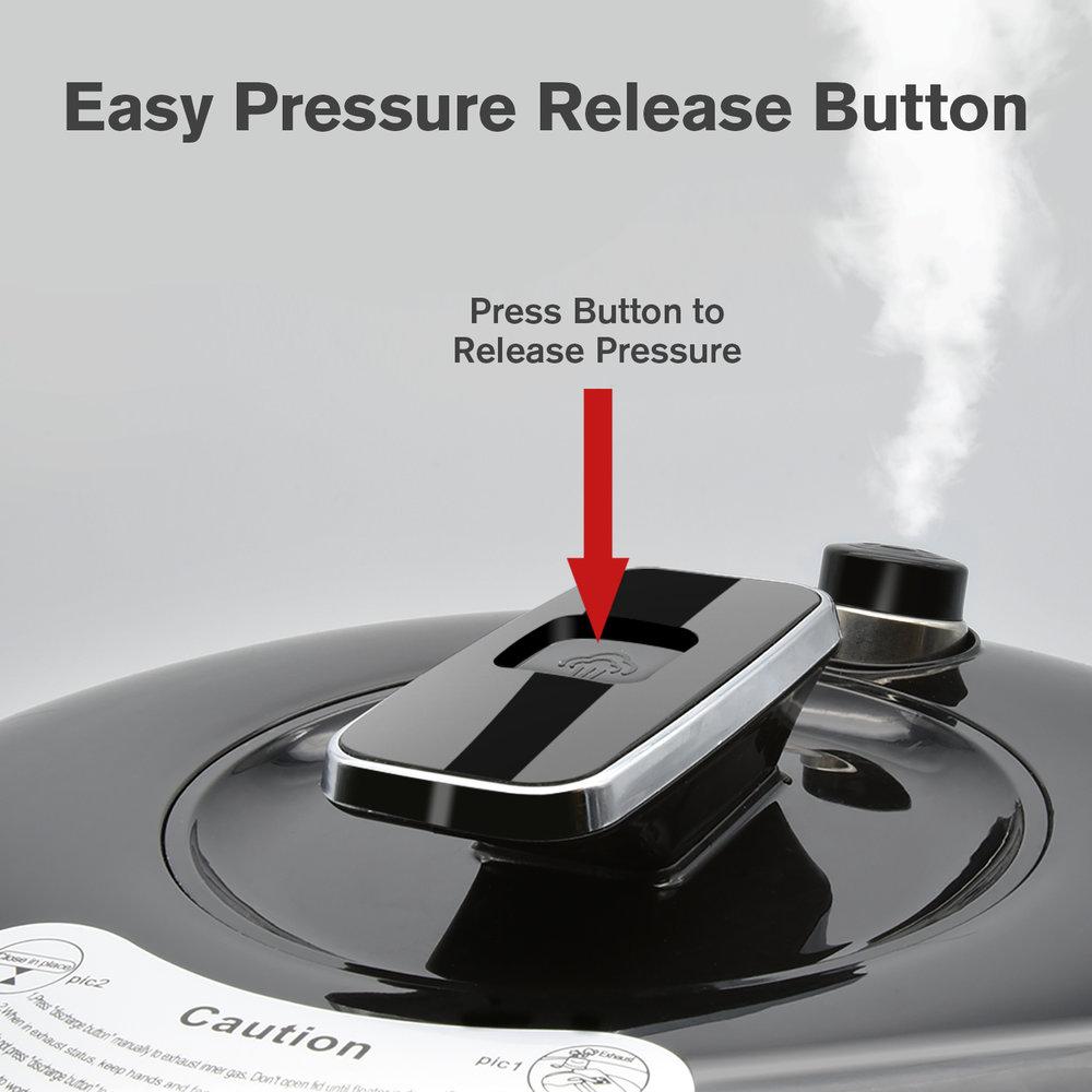 5.0_CA_HOHASA07EC_Cosori Electric Pressure Cooker C2126-PC.jpg