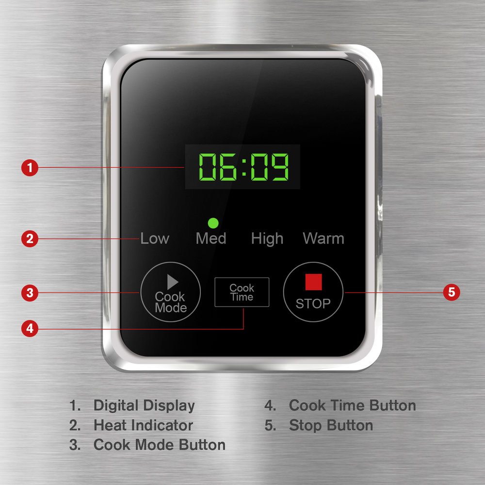 3.0_CA_HOHASA04EC_Cosori Electric Slow Cooker C1106-SC.jpg