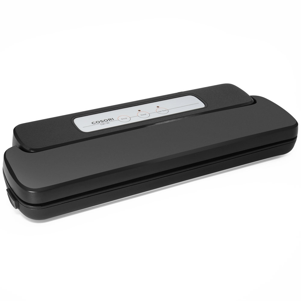 Cosori Vacuum Sealer