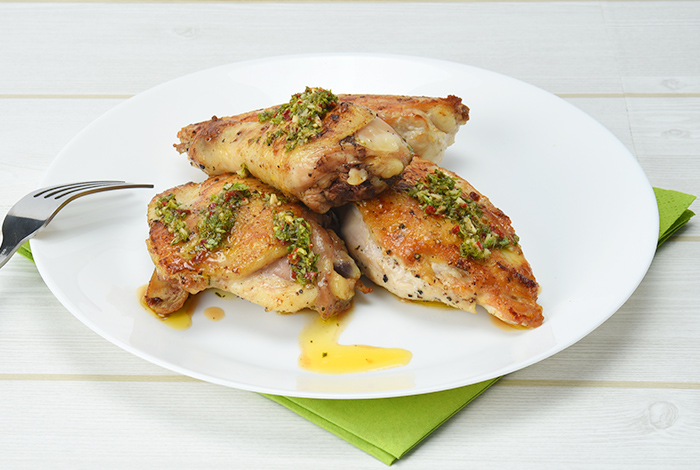 Seared Chicken with Chimichurri.jpg