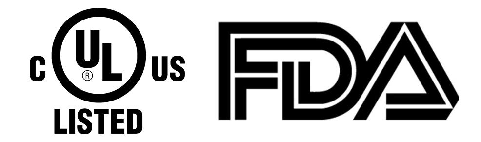 UL+FDA.png