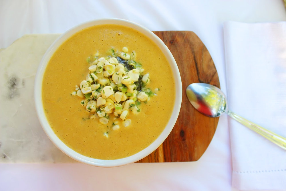 Corn and Coconut Soup copy.jpg