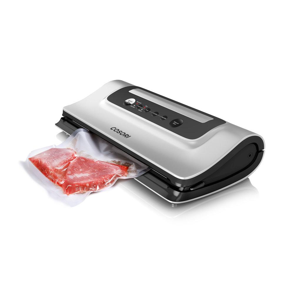 Cosori Premium Vacuum Sealer CP482-VS