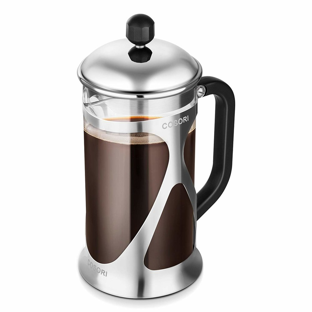 Cosori 8-Cup French Press  C801-FP