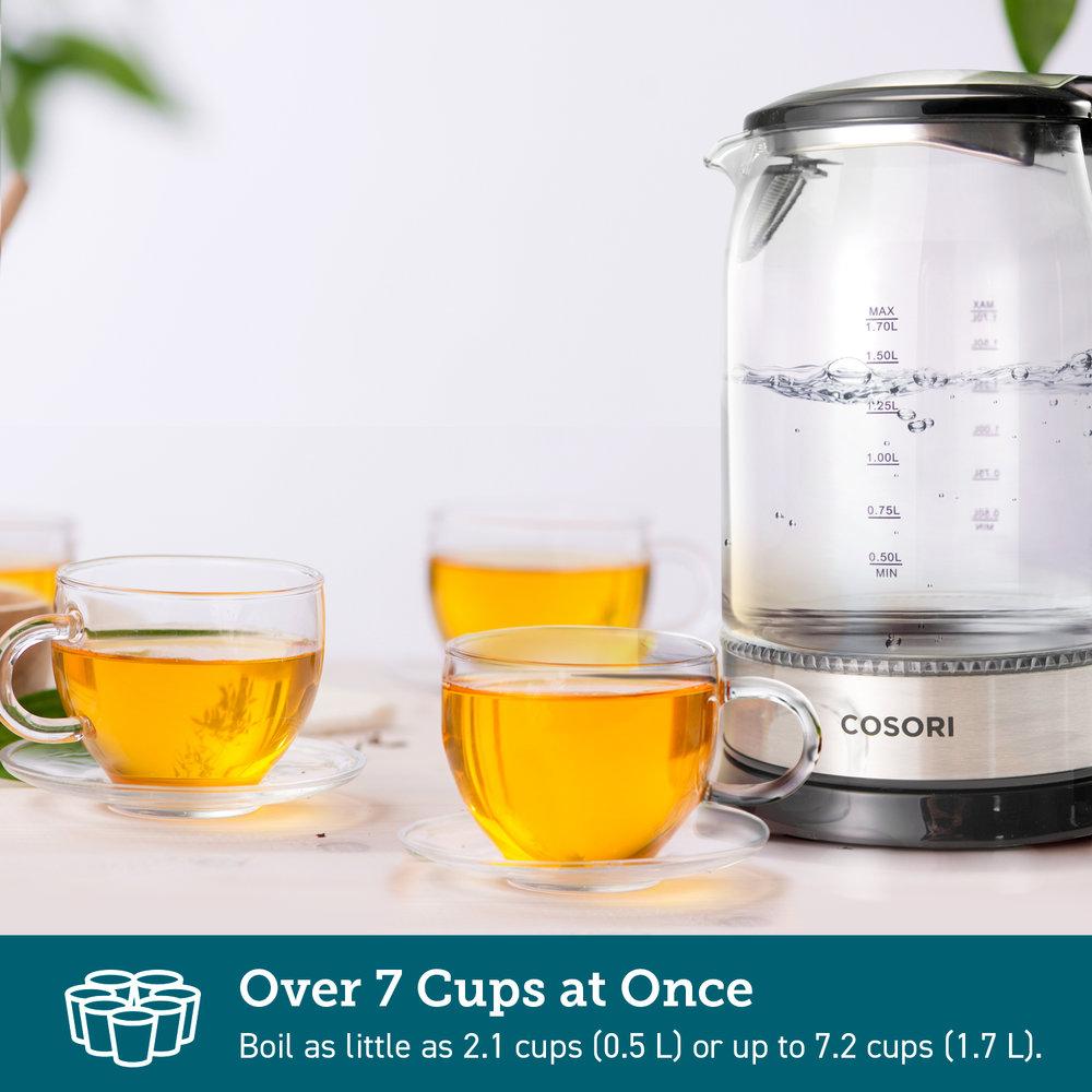 7-cups.jpg