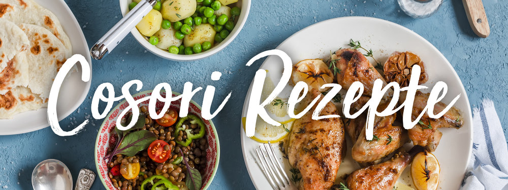 recipes-header-de.jpg
